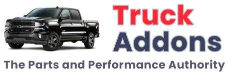 Truck Addons